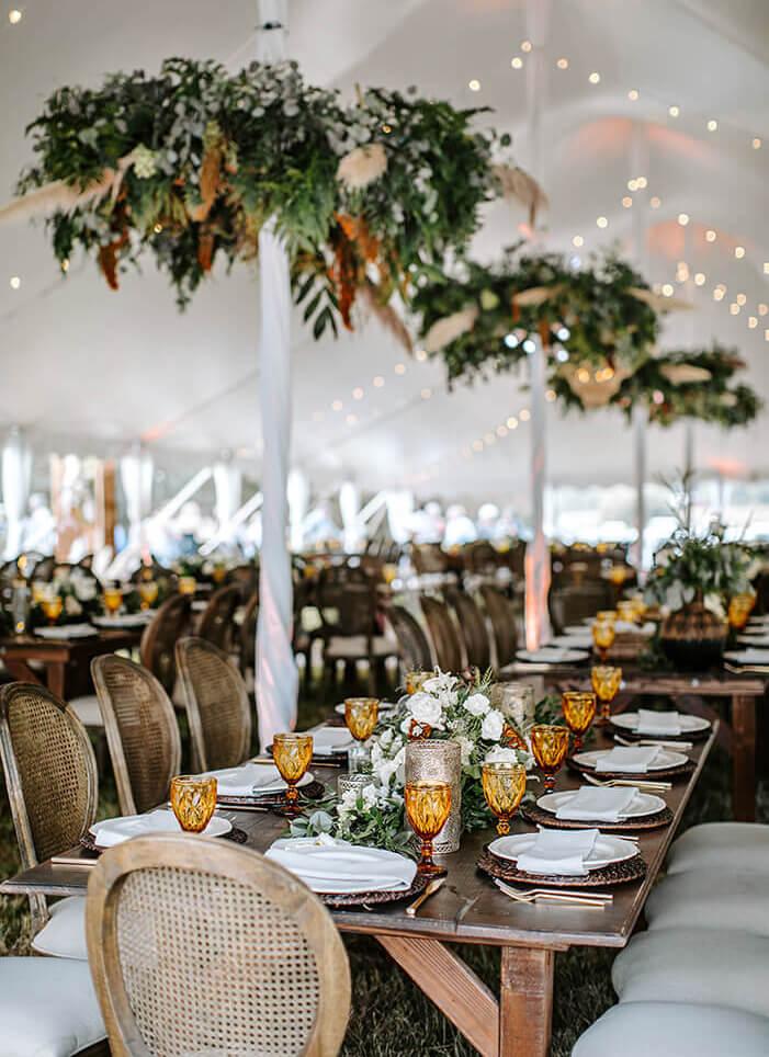 Event Studio Wedding L+R