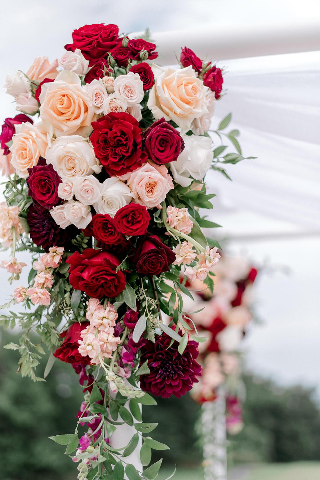 Event Studio Wedding - L+T