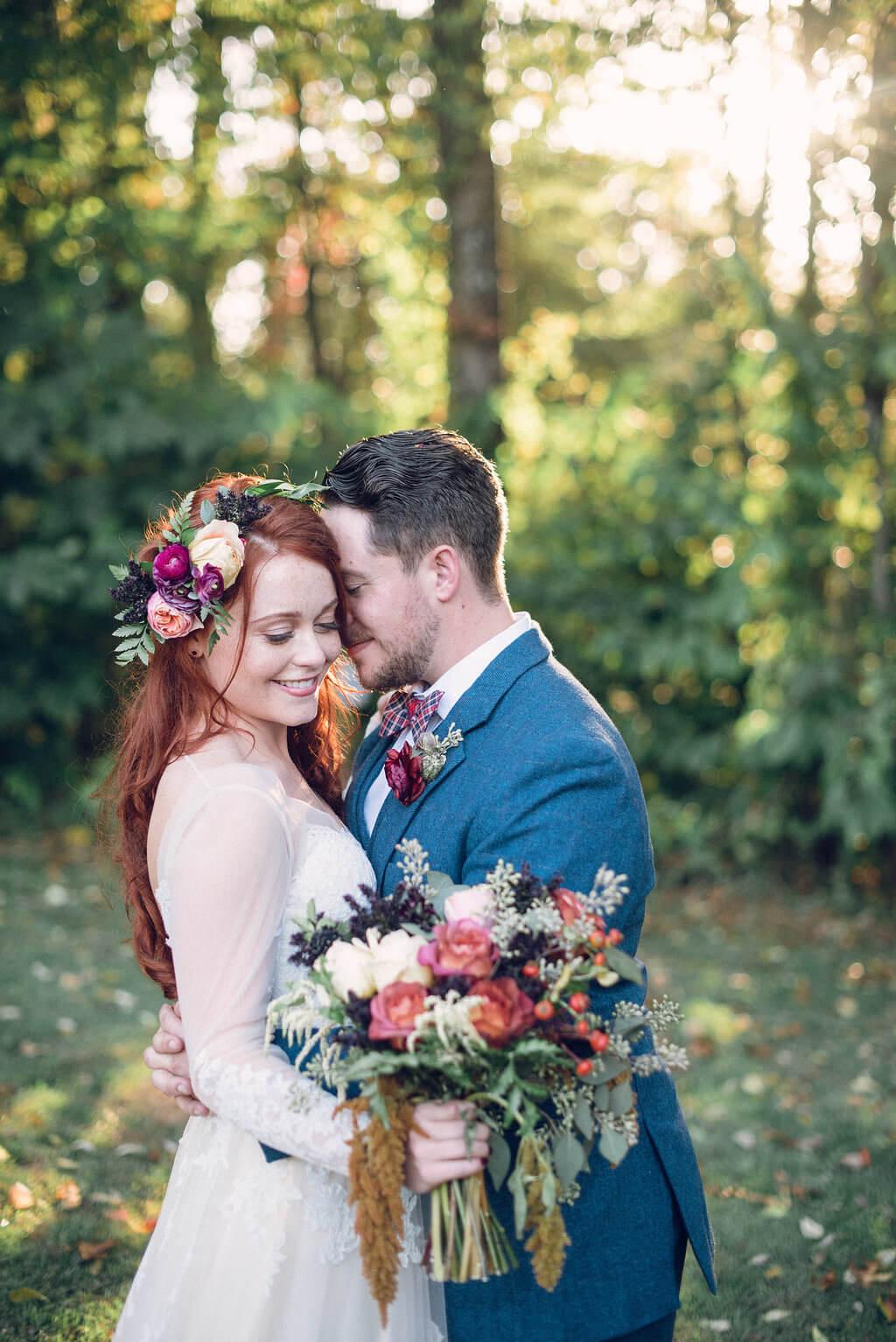 Event Studio Wedding - L+S