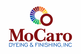 Logo design for MoCaro by Ecstatic Design